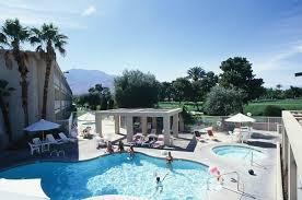 plaza-pool