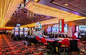 west-vegas-casino