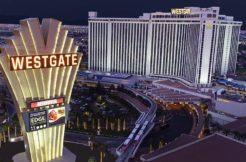 las-vegas-hotel-casino-exterior