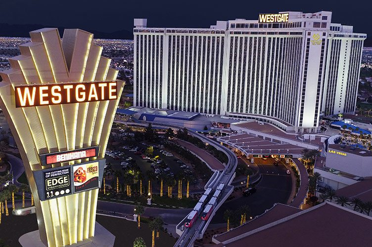 all station casinos in las vegas