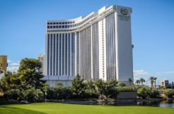 las-vegas-hotel-casino-golf-course