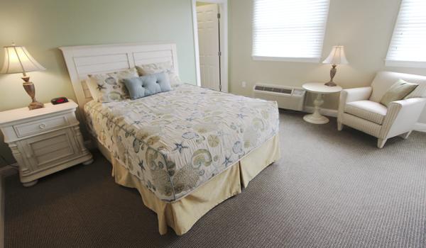 hw_bedroom_600