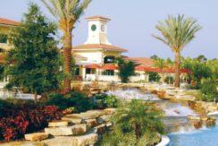 holiday-inn-club-vacations-kissimmee-4458089113-16x5