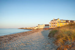soundings-seaside-resort-cape-cod