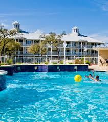Silverleaf Resorts