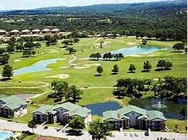 Silverleaf Holiday Hills