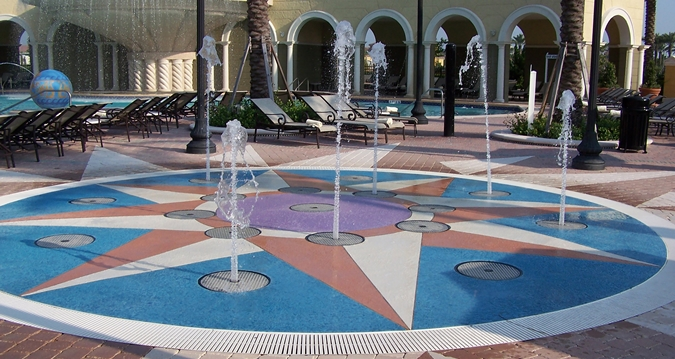 ag_splashpad010_13_675x359_fittoboxsmalldimension_center