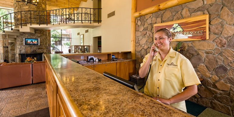 westgate-river-terrace-concierge