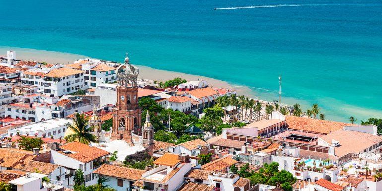 destination-villa-del-palmar-3