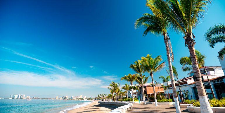 destination-villa-del-palmar-8