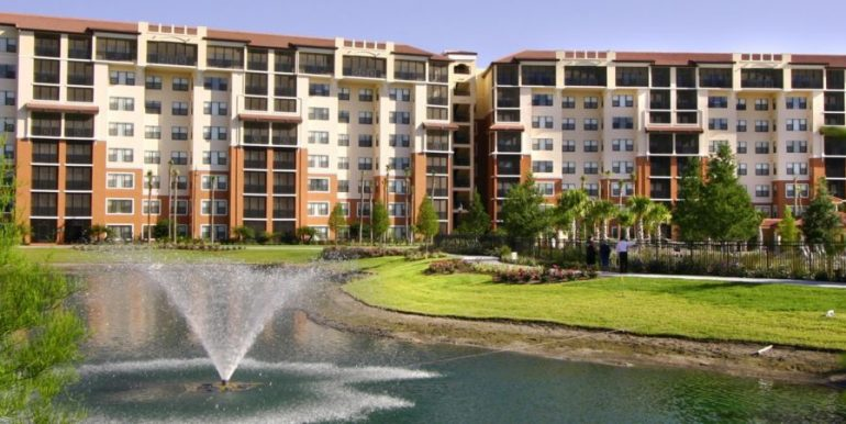 holiday-inn-club-vacations-kissimmee-3300063471-16x5