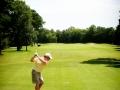 thumbs_golf-034-copy