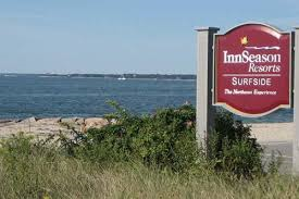 Inn Season Resort Club & Timeshare