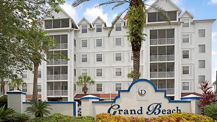 Diamond Resort International