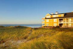 soundings-seaside-resort