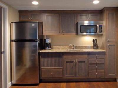 soundings-seaside-resort-kitchen