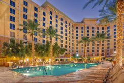 wyndham-grand-desert-00016