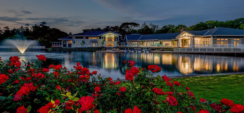 Festiva Resorts