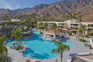 Diamond Resorts – Palm Canyon