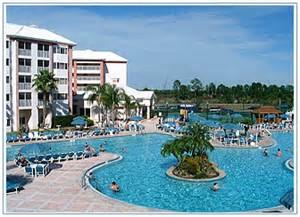 SilverLake Resort