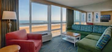 Villas at the Boardwalk VA Beach
