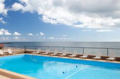 soundings-seaside-resort-pool