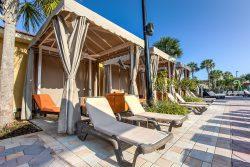 Vacation Villas at Fantasy World Two