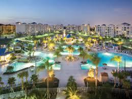 Bluegreen Vacations- Myrtle Beach