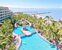 Puerto Vallarta-Paradise Vacations