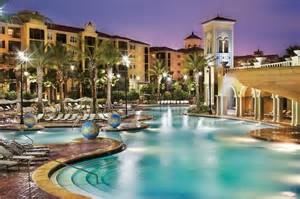 Hilton Vacations Club