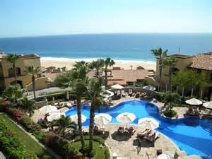 Pueblo Bonito Sunset Beach Gulf & Spa Resort