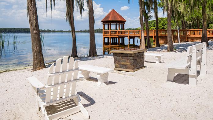 Grand Beach by Diamond International Resorts