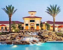 Holiday Inn Vacations at Orange Lake Resort