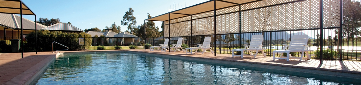 Wyndham Vacations Club