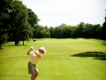thumbs_golf-034-copy