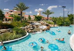 Previous Next Orange Lake Resorts Kissimmee Fl