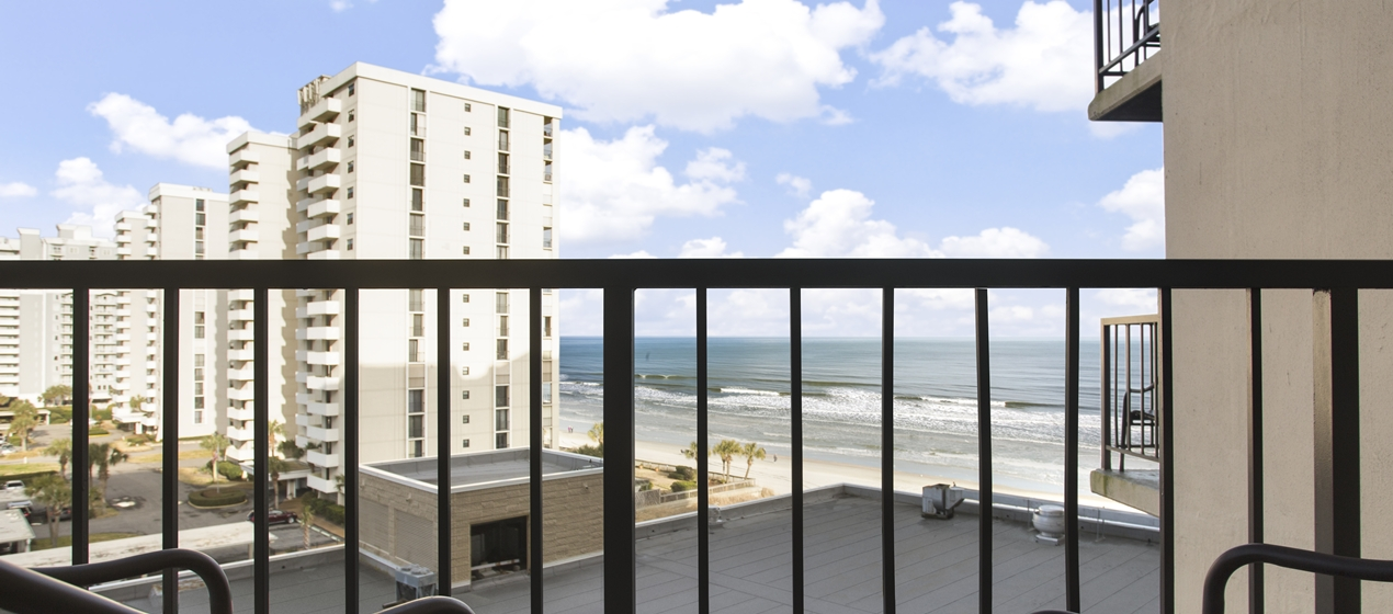 Myrtle Beach Event Space For Rent