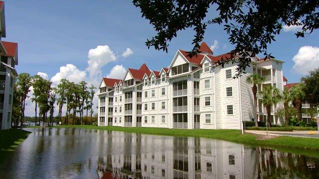 Diamond Resort International Home Gbr 2 Main Gallery 7 394921584 640 1 3