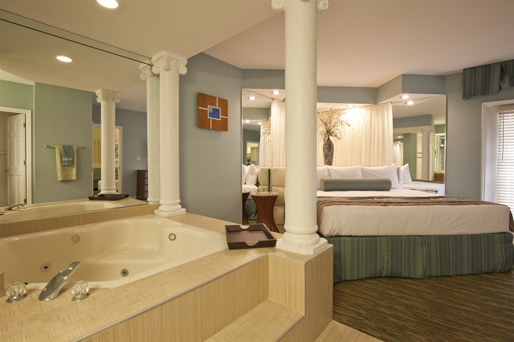 Star island resort 5 bedroom resorts in orlando fl