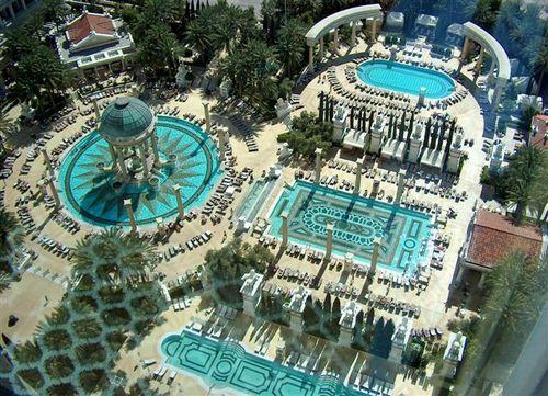 Bluegreen Club 36 In Las Vegas