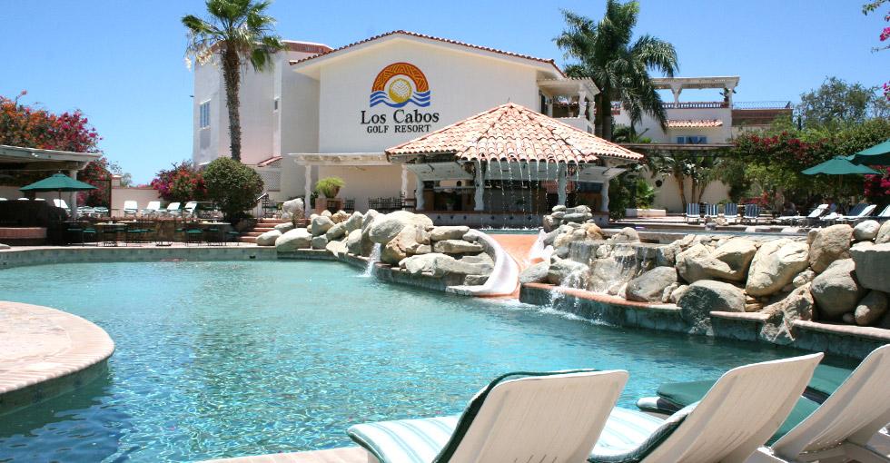 Resorts International