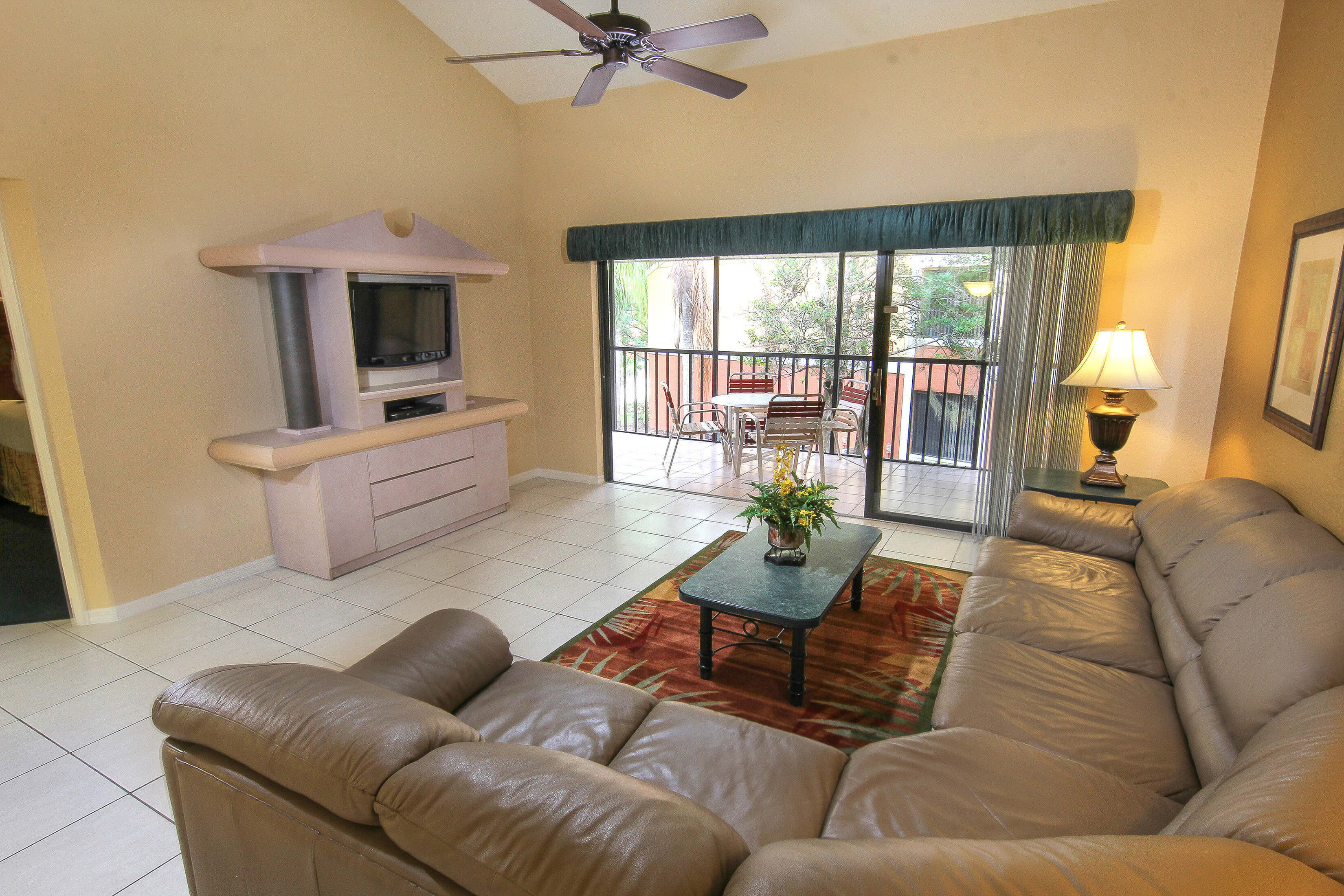 Westgate vacation villas - 3 bedroom resorts in orlando florida ...