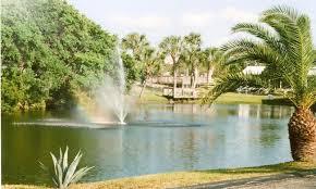 Pepper Tree Resort